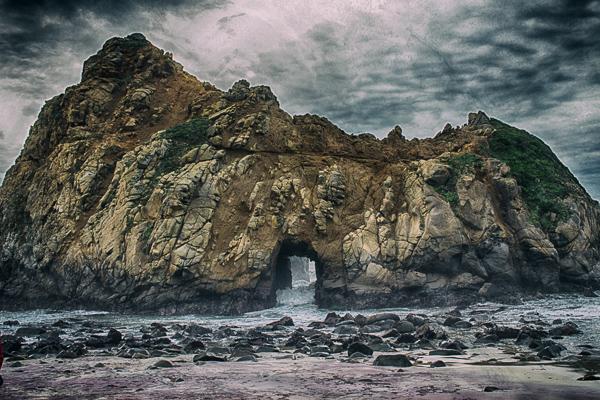 061- California – 12-30